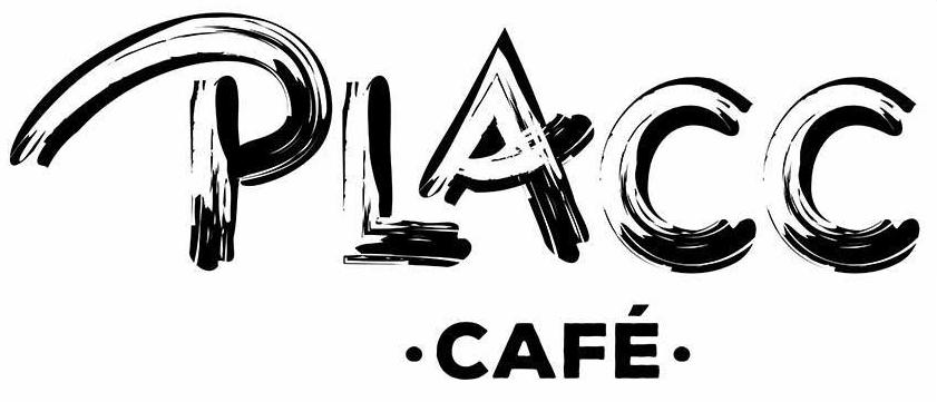 Placc Café - Kávézó