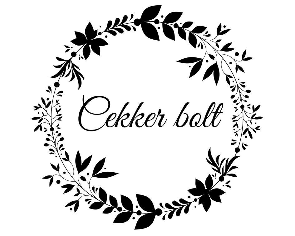 Cekker Bolt - Debrecen