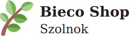 Bieco - Szolnok