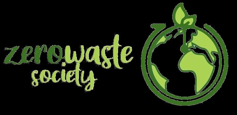 Zero Waste Society - Sopron