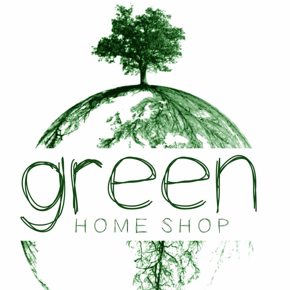 Green Home Shop - Keszthely
