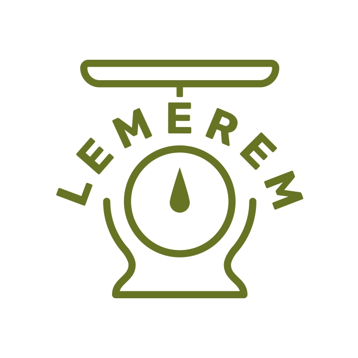 Lemérem - Budapest