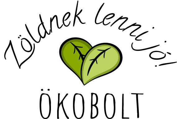 Zöld Lenni Jó - Hajdúnánás