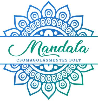 Mandala - Debrecen